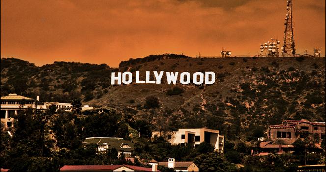 Новости: Оборот мирового рынка развлечений превысит $2 триллиона