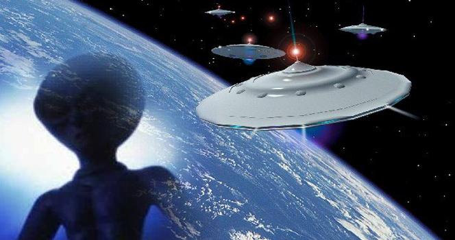 Новости: Роланд Эммерих снимет «Появление» инопланетян