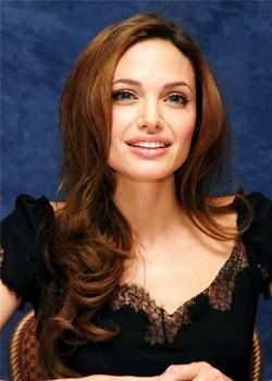 Новости: Анджелина Джоли ищет актера на роль Луи Замперини