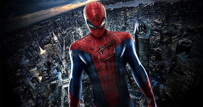 Новости: Sony снимет еще две части «Нового Человека-паука»
