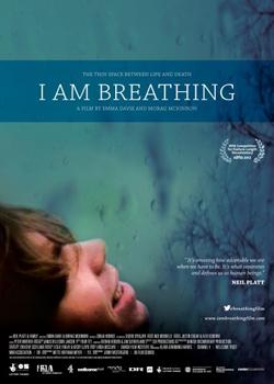Новости: Фильм «Я дышу» расскажет о болезни мотонейрона