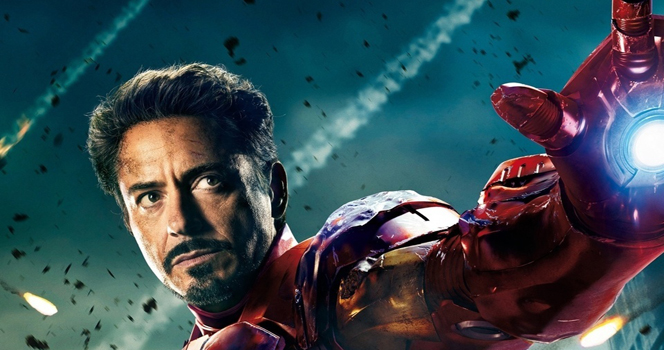 Новости: Дауни-мл. снимется в еще двух эпизодах «Мстителей»