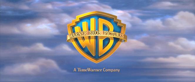Новости: У студии Warner Bros. поменялось руководство