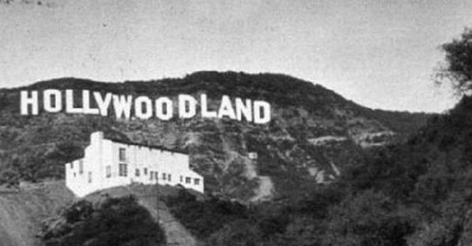 Новости: Гитлер утверждал сценарии для Голливуда