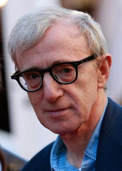 Новости: Вуди Аллен собирает актеров для своего нового фильма