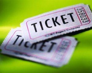 Новости: Билеты в кино подорожают?
