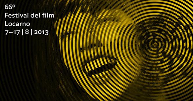 Новости: Украинский кинокритик вошел в жюри МКФ в Локарно