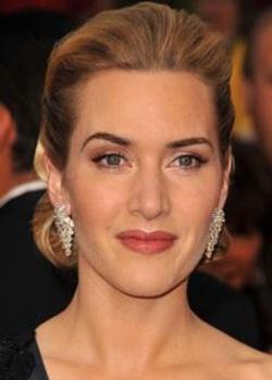 Новости: Кейт Уинслет станет «Портнихой»
