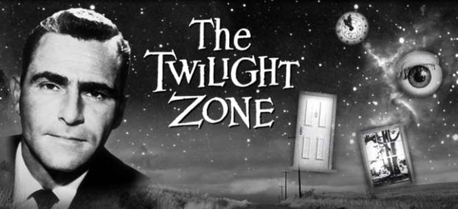 Новости: «Сумеречную зону» снимет режиссер «Обливиона»