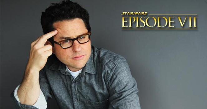Новости: «Звездные войны: Эпизод 7» отснимут на пленку