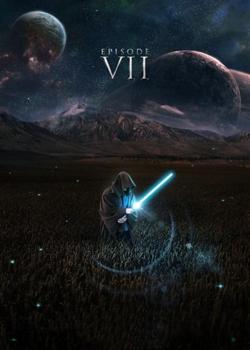 Новости: Дату релиза «Звездных войн 7» перенесли