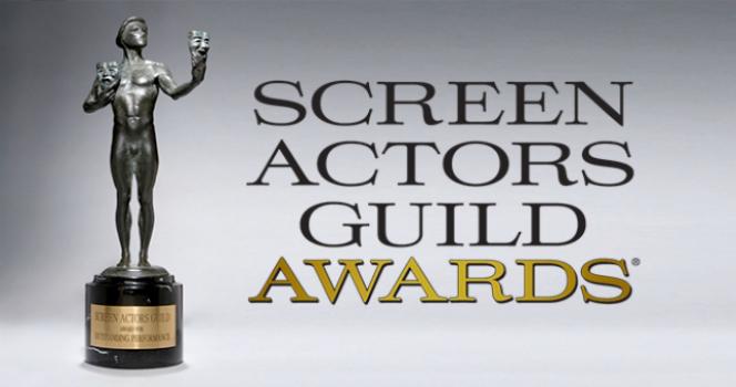 Новини: Гільдія акторів назвала лауреатів 2014 року