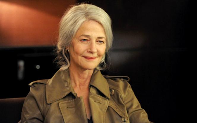 Новости: Роман Джейн Остин «Сэндитон» экранизируют