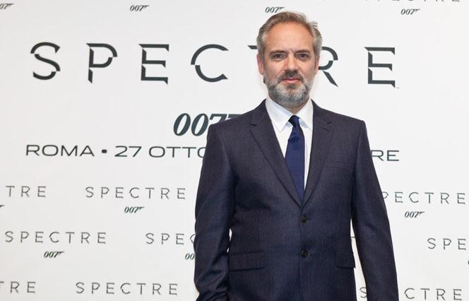 Режиссер «бондианы» отказался снимать продолжение киноэпопеи