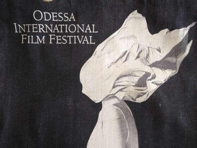 Одесса начинается с Оперы