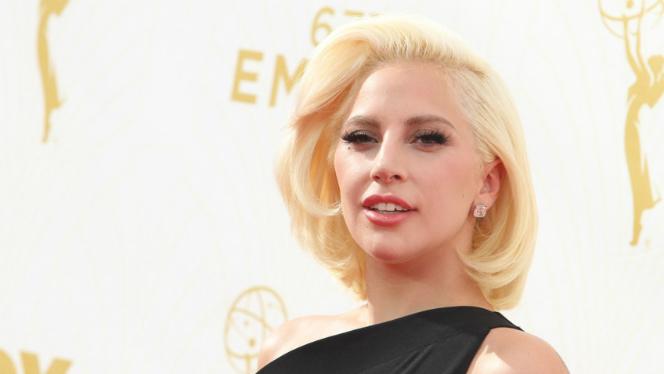 Леди Гага сыграет времейке фильма «Звезда родилась» сБрэдли Купером