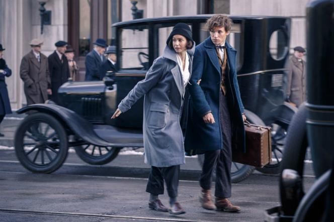 Джоан Роулинг поведала про 5 новых фильмов омире Гарри Поттера