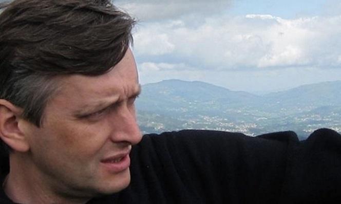 Новости:  Сергей Лозница – в фестивальной элите мира
