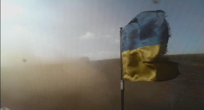 Фильм ореволюции ивойне вгосударстве Украина стал лучшим наамериканском кинофестивале