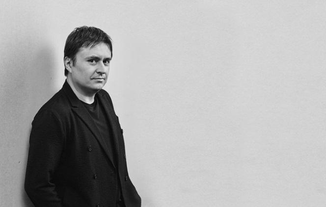 Новости: Кристиан Мунджиу возглавит Кинофонд