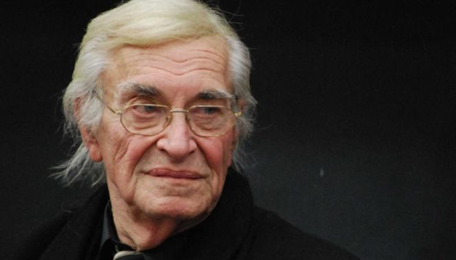Новости: Ушел из жизни обладатель Оскара Мартин Ландау