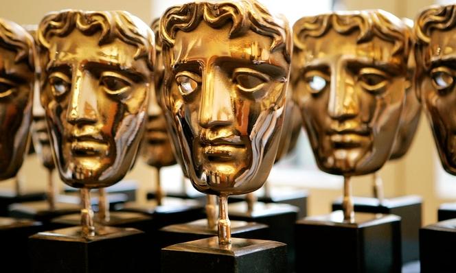 Новини: BAFTA-2018: номінанти
