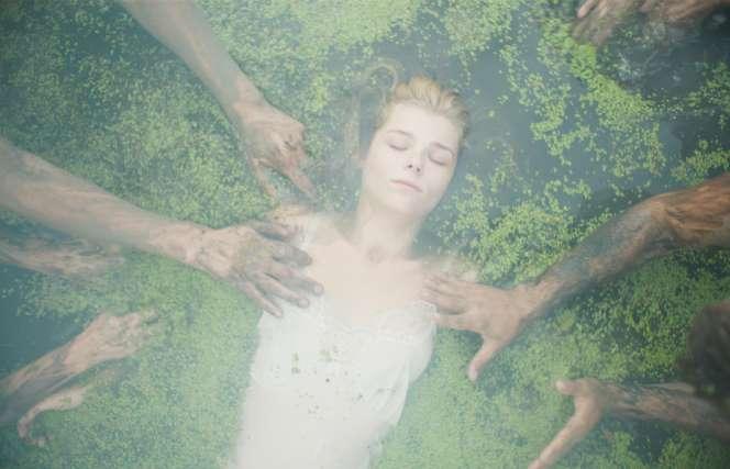 Лента украинского кинорежиссера вошла впрограмму Berlinale