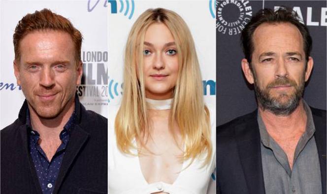 """Новини: Нові актори фільму Тарантіно """"Одного разу в Голлівуді"""""""