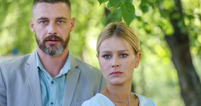 Новини: Лідери серіального виробництва в Одесі