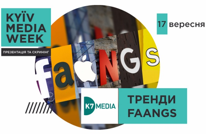 Новости: Что такое FAANGS и его тренды