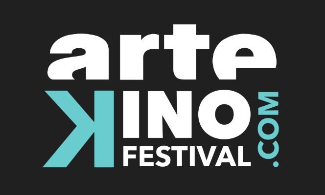 Новости: Бесплатный он-лайн фестиваль ARTEKINO