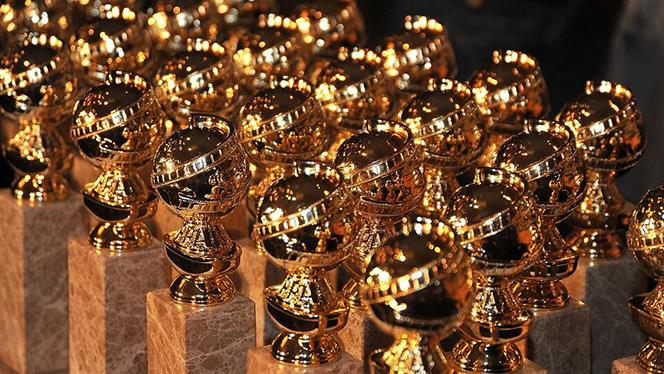 Новости: Золотой Глобус-2019. Номинанты