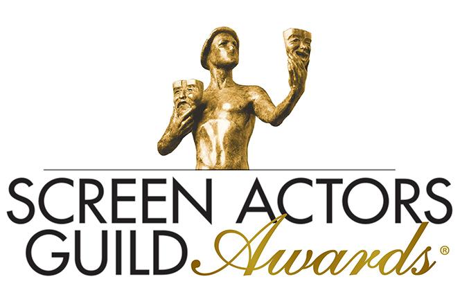 Новости: Гильдия актеров США объявила своих номинантов