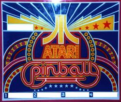 Новости: Лео ДиКаприо сыграет на Atari