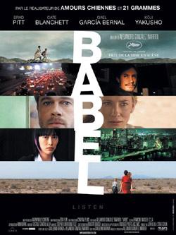 Новости: Названы номинанты на «Оскара»