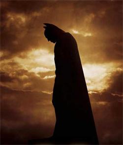 Новости: Bat News