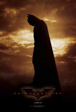Новости: Рассел Кроу против Бэтмена?