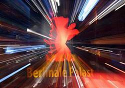 Новости: Берлинале определился с программой