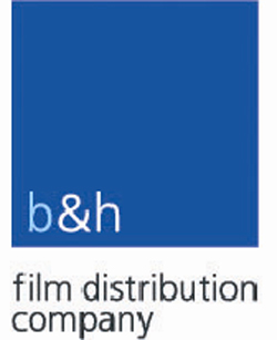 Новости: Кинотеатры не пустуют