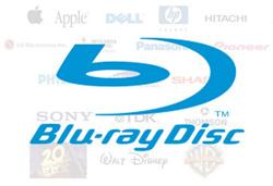 Новости: HD DVD оступил