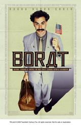 Новости: Заслуги Бората перед Казахстаном признаны.