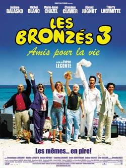 Новости: Бокс-офис Франции 2006