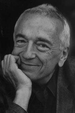 Новости: Жан-Пьер Кассель, 74 года, французский актер
