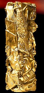 Новости: CESAR 2007: номинации