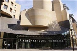 Новости: Новый сезон Французской синематеки