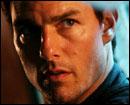 Новости: Том Круз возрождает United Artists