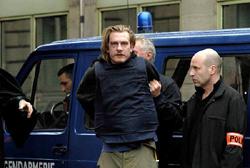 Новости: Депардье-младший приговорен
