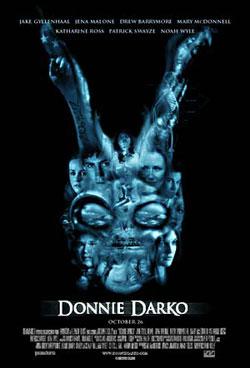 Новости: Донни Дарко возвращается