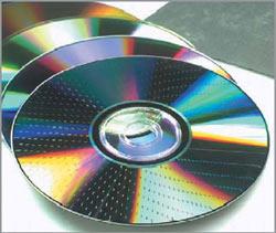 Новости: Sony выигрывает войну форматов