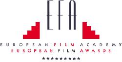 Новости: Выберите лучший европейский фильм года